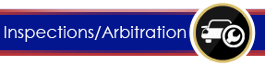 Inspections/Arbitration